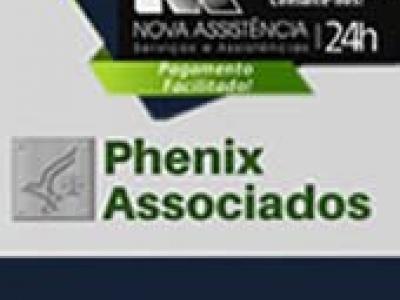 Phenix Associados