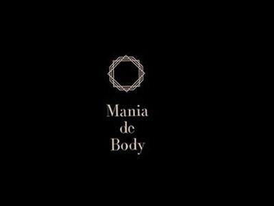 Mania de Body