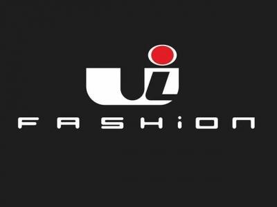 Ui Fashion Loja Feminina e Plus Size