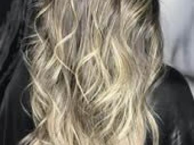 Espaço HAIR