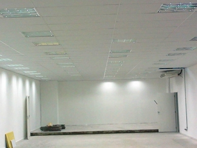 Drynit Drywall