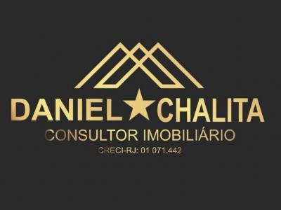 Daniel Chalita