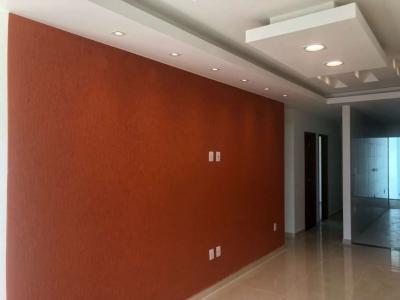 Casa com 3 Quartos à Venda, 90 m² - COD. DC8