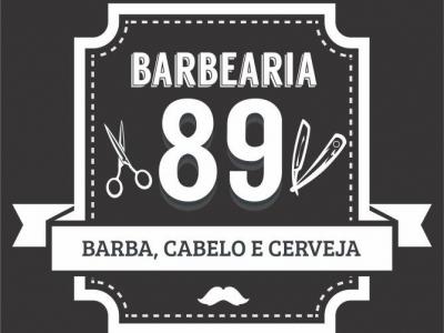 Barbearia 89