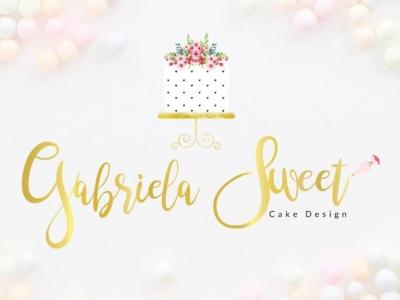 Gabriela Sweet