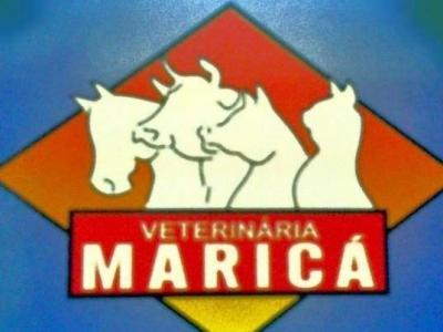 Veterinária Maricá