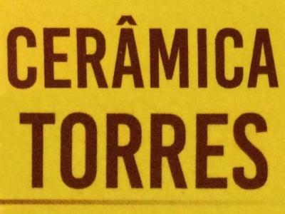 Cerâmica Torres
