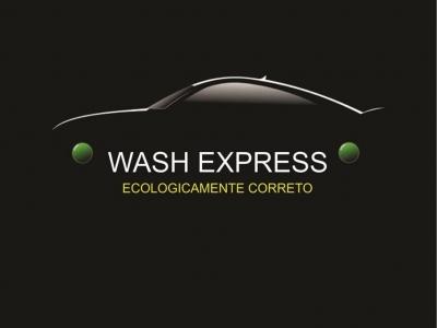 Wash Express