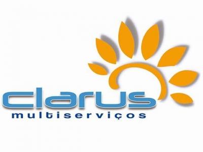 Clarus Multiserviços