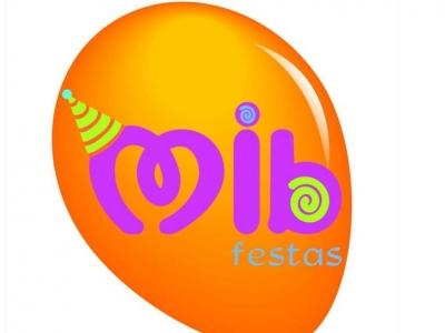 Mib Festas