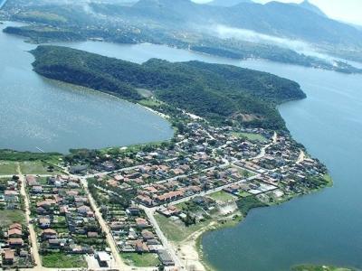 Maricá terá US$ 1,5 bilhão para complexo turístico