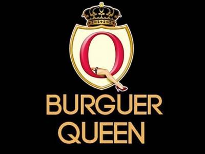 Burgueria Burguer Queen