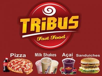 Tribus fast Food