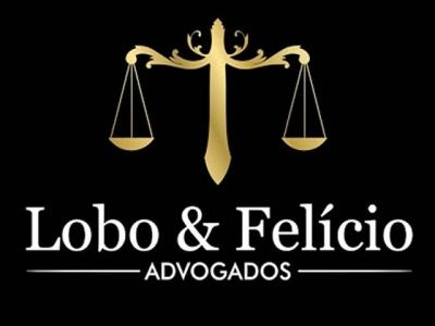 Lobo & Felício Advogados