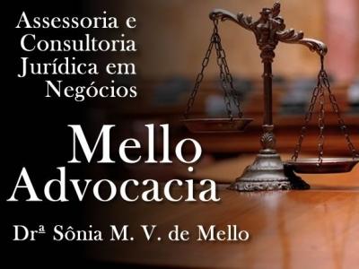 Mello Advocacia