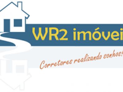 WR2 Imóveis