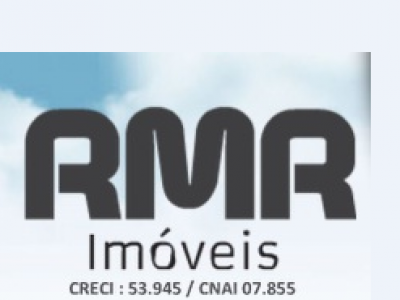 RMR Imóveis