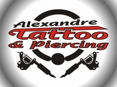 Alexandre Tatto Studio