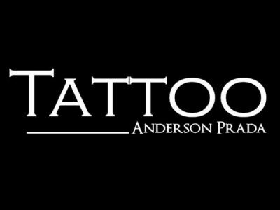 Studio Tattoo Anderson Prata