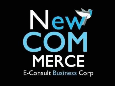 New Commerce Brasil