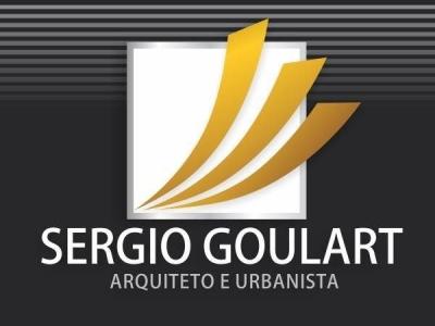 Sergio Goulart Arquiteto e Urbanista