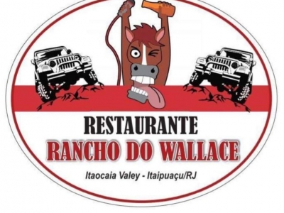 Rancho do Wallace