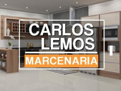 Carlos Lemos Marcenaria