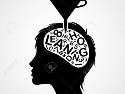 Psicopedagogia Aliane Lyra
