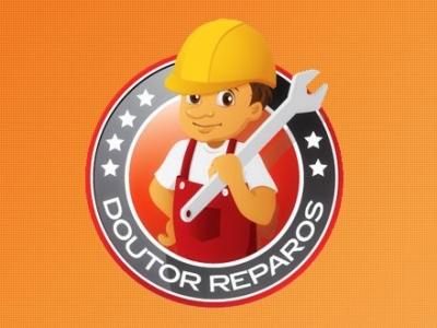 Doutor Reparos