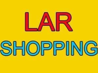 Lar Shopping