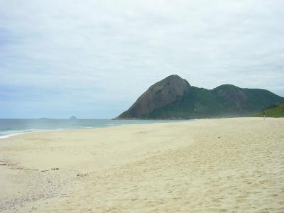 "Projeto ""Praia+Limpa"" vai atuar durante o carnaval"