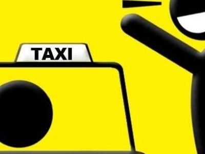 Rádio Táxi Maricá