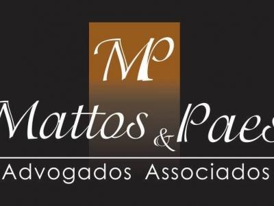 Mattos & Paes