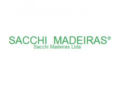Sacchi Madeiras