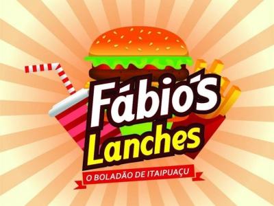Fábio's Lanches