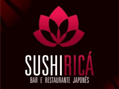 Sushiricá Bar e Restaurante Japonês