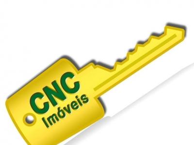 CNC Imóveis