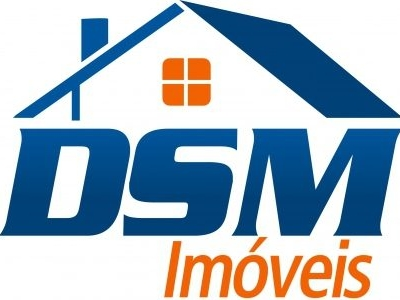 DSM Imóveis