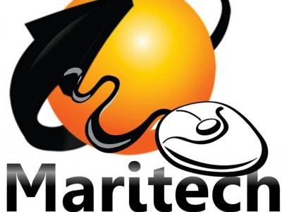 Maritech