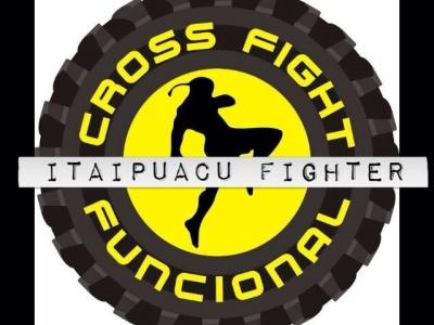Itaipuaçu Fighter Centro de Treinamento
