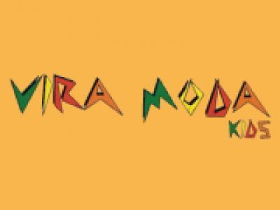 Vira Moda Kids