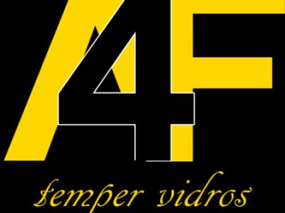 AF4 Vidros Temperados