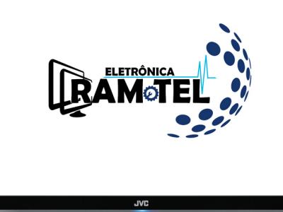 Eletrônica Ram-Tel