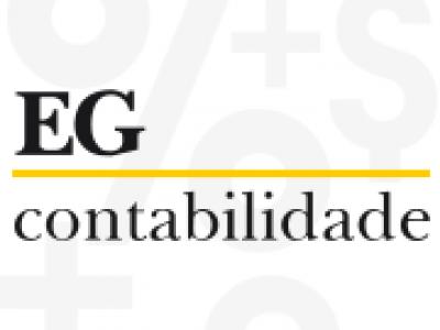 EG Contabiliade
