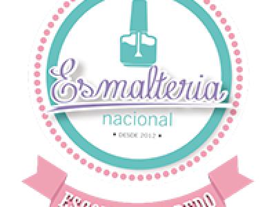 Esmalteria Nacional Maricá