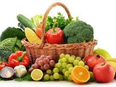 Hortifruti + Saúde