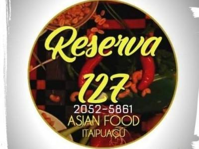 Reserva 127