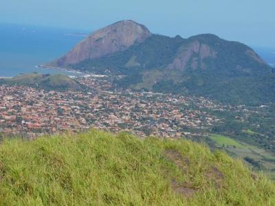 Inscrições abertas para o próximo Circuito Ecológico na Pedra de Itaocaia