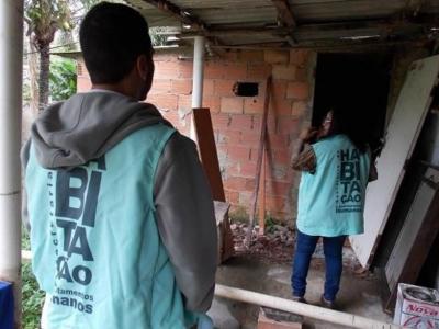 Prefeitura de Maricá amplia numero de vagas para cursos de habitação segura