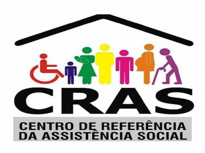 CRAS Itinerante realizará Ação Social no MCMV de Inoã